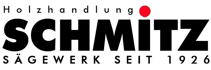 Logo_V1 Kopie_hintergrund